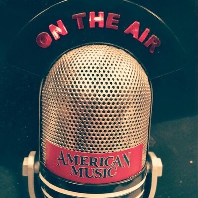 Download America MP3 Songs and Albums   music downloads