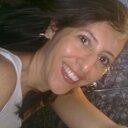 aline de lima (@02Line12) Twitter