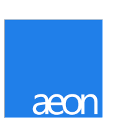 aeon cryptocurrency exchange