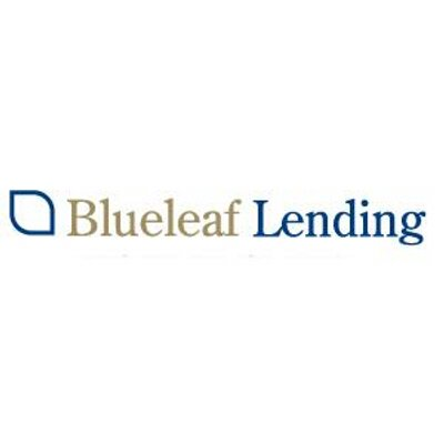 Blueleaf lending blueleaflending twitter publicscrutiny Image collections