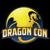 Twitter Profile image of @DragonCon