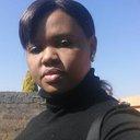Thuli Nkosi (@5d640465f77841f) Twitter