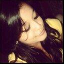 Teresita Alvarez (@01TeresitaA) Twitter