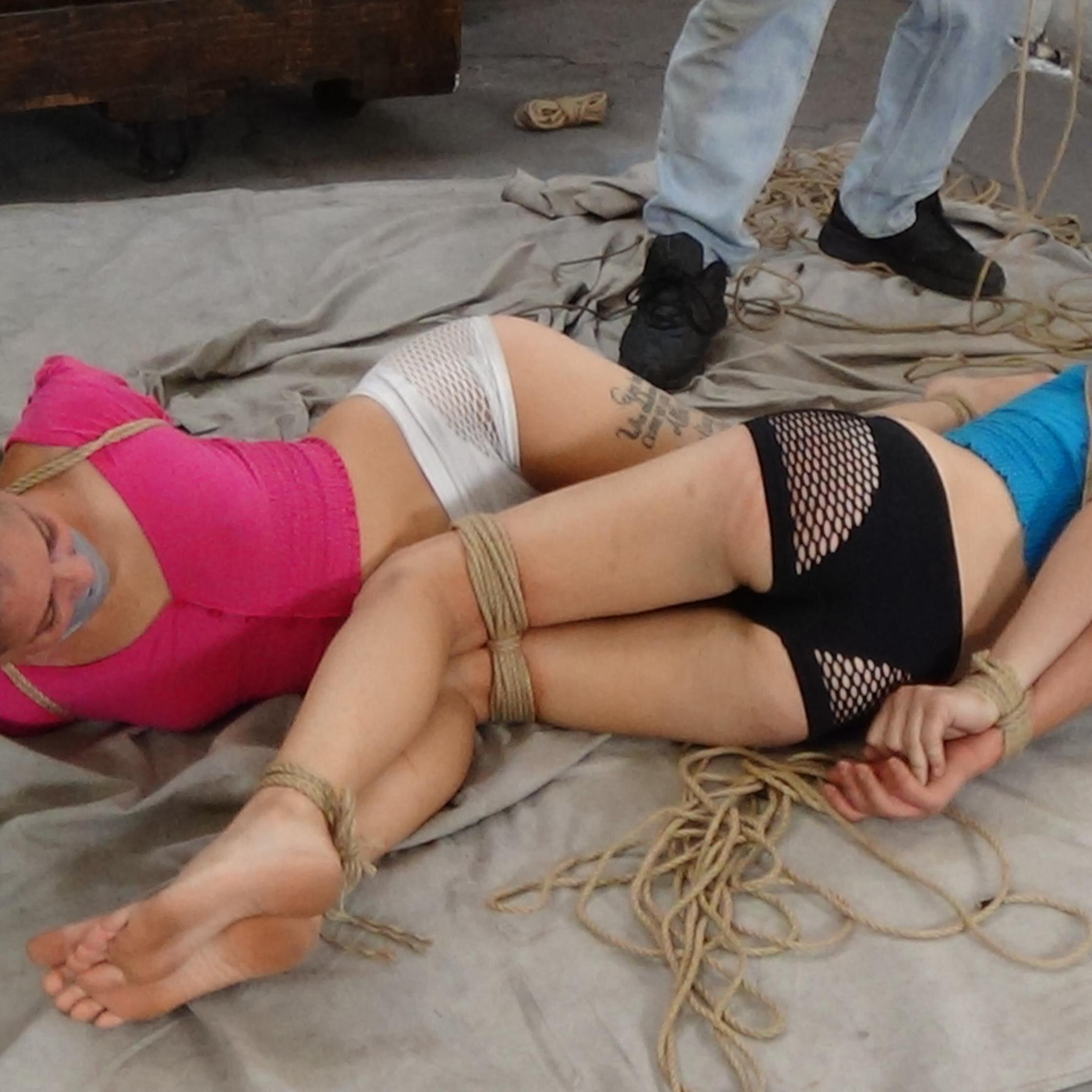 Laura cole lesbian maryland