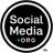 SocialMediaOrg