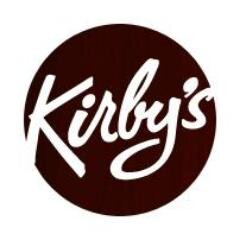 Kirby's Steakhouse