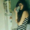 ♥ Soso ♥ (@0092661d34e24f1) Twitter
