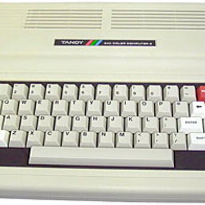 RetroCompute