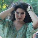 Angela Moreno (@9Jimne) Twitter