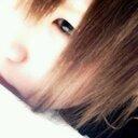 緑川 華菜 (@01090317) Twitter