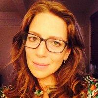 Adeena Sussman ( @adeenasussman ) Twitter Profile