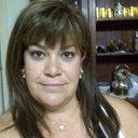 Claudia Rodríguez (@0297_claudia) Twitter