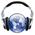 Radios_Online