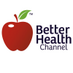Twitter Profile image of @BetterHealthGov