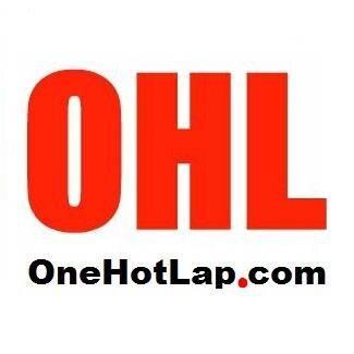 OneHotLap