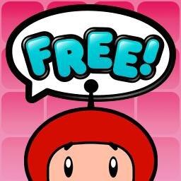 電波人間のrpg 電波人間のrpg Free では今年も ハロウィンイベント を開催 期間は25日から11月1日まで 期中にチェックインすると イベントキャッチやイベントショップ イベントステージがオープン ジュエル1個のプレゼントもございます ゲーム内