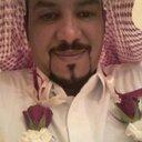 فهد الحربي (@0508771566w) Twitter