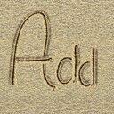addie edwards - @__addieeee__ - Twitter