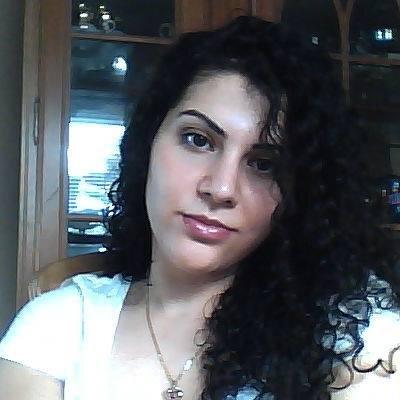 Larissa Dee naked 529