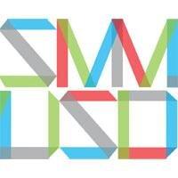 SMMUSD