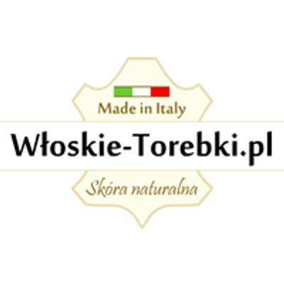 8ea16f4dc6f79 Wloskie-Torebki.pl ( wloskietorebki)