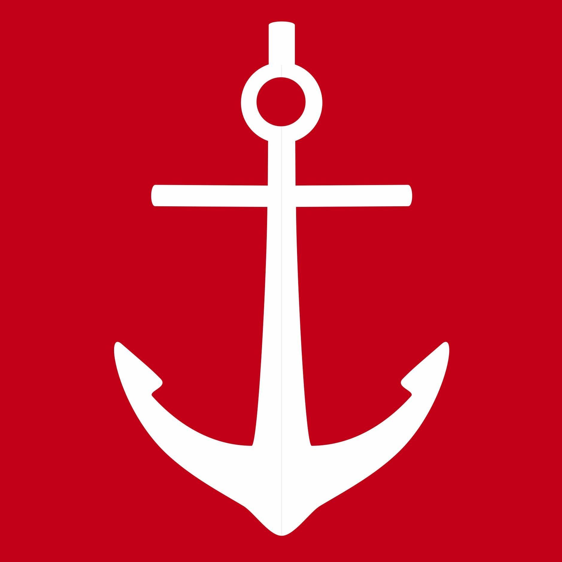 Anchor church anchorbuffalo twitter anchor church biocorpaavc