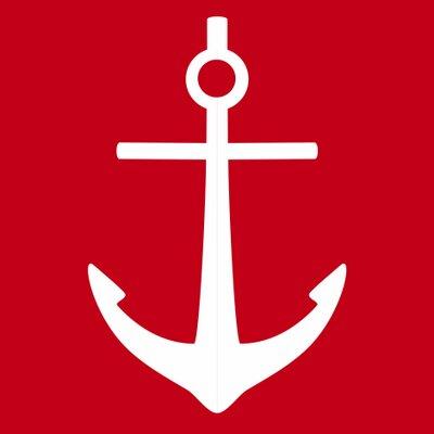 Anchor Church Anchorbuffalo Twitter
