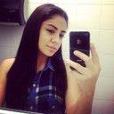 Griiselda Rodriiguez (@grisi2012) Twitter