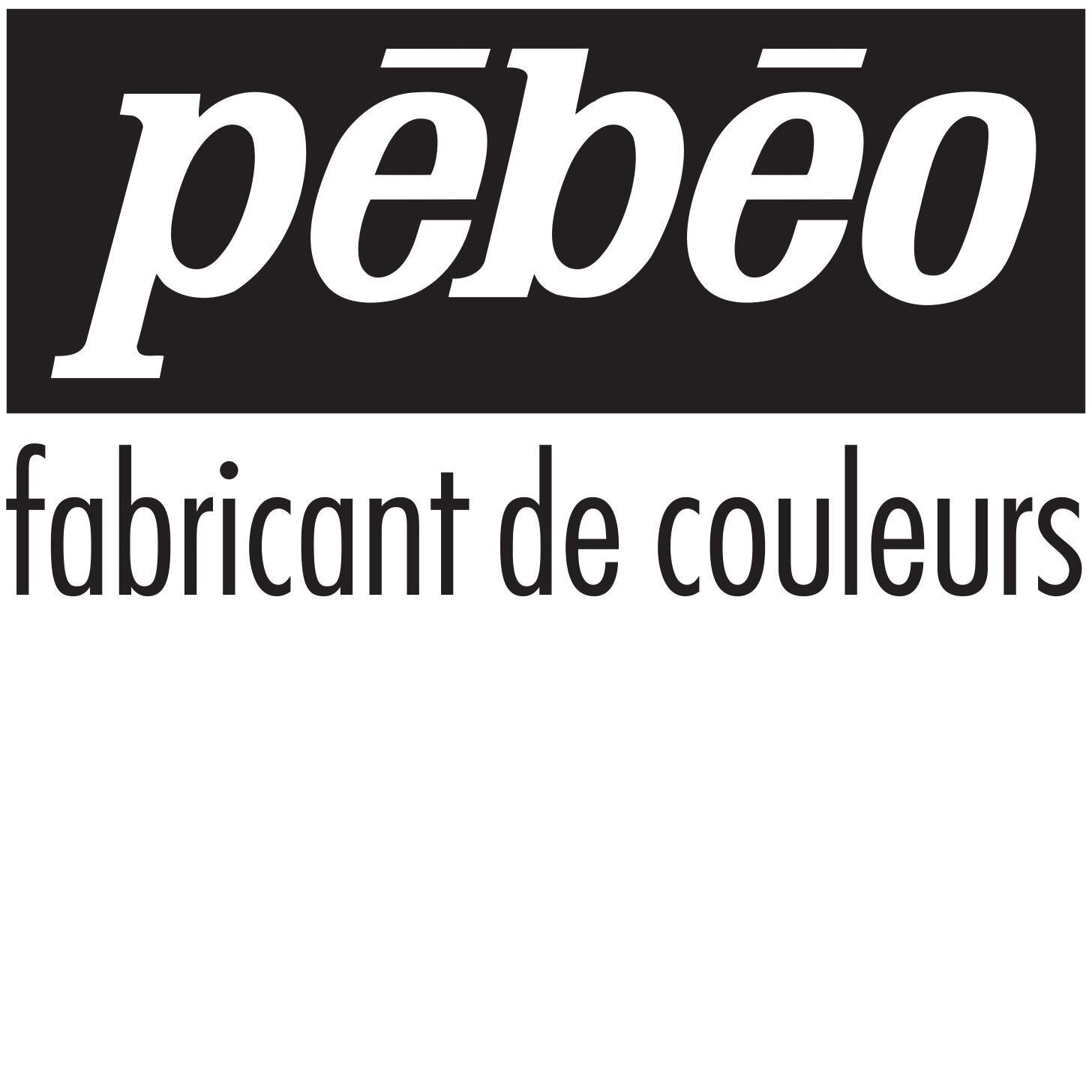 @Pebeopaints