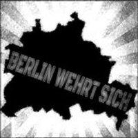 Berlin wehrt sich