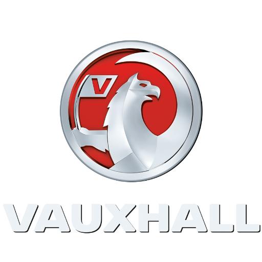 @VauxhallCustSvc