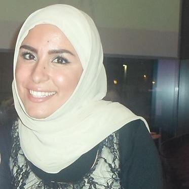 Ai Ssam Charkaoui (aissam.charkaoui05) on Myspace