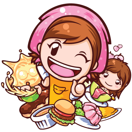 cooking mama 3 cookingmama3uk twitter
