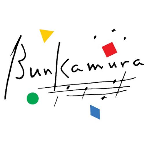 Bunkamura公式ツイッター