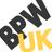 BPW UK