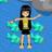 Cmoibelle250i (@Cmoibelle250i) Twitter profile photo