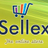 Sellex Electronics