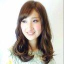 れいちぇる (@05_rxyxs) Twitter