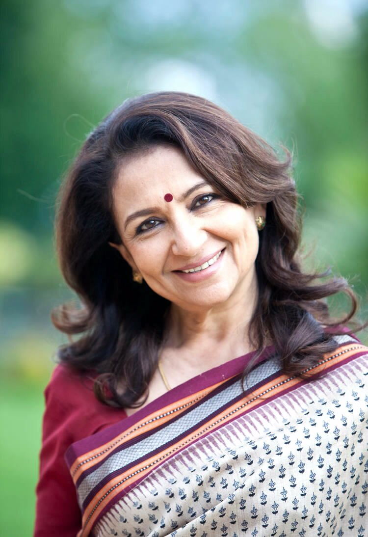 sharmila tagore hit songs