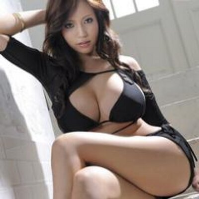 Asian sexcam mujeres webcam