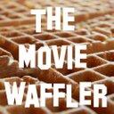 TheMovieWaffler.com