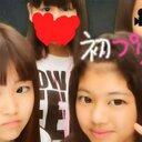 HARUNA(*^^*) (@060311Haru) Twitter