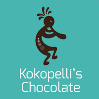 Kokopellis Chocolate | Social Profile
