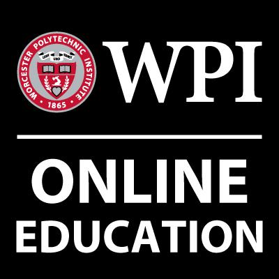 WPI Online Programs