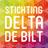 Delta De Bilt