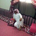 حمد الشمري…  (@0530710766) Twitter