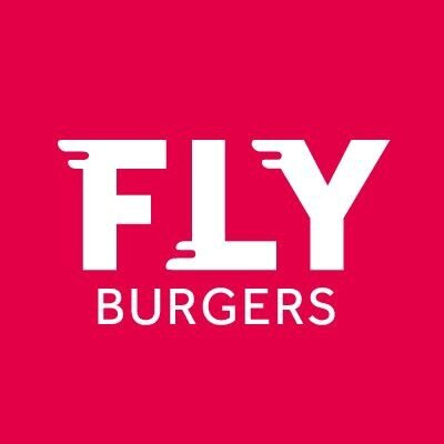 @Flyburgers