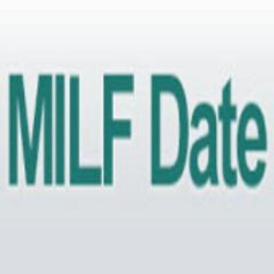 datemilfs