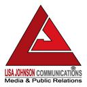 lisa johnson - @LisaJohnsonPR - Twitter