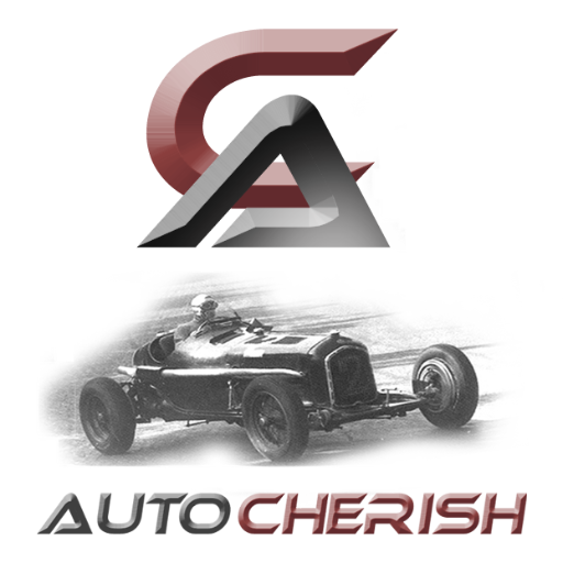 @AutoCherish